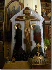 450px-Crucifixion_icon_orthodox_cathedral_vilnius