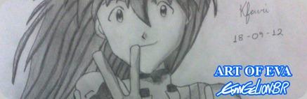 Art Of Eva 25