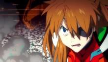 EvangelionShinGekijoubanQBDrip1280x544x264AACank.mp4_snapshot_01.19.22_2013.05.21_10.52.32.jpg