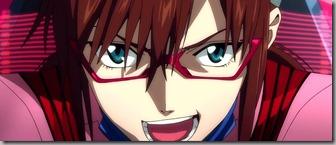 Evangelion Shin Gekijouban Q (BDrip 1280x544 x264 AAC)-ank.mp4_snapshot_00.41.53_[2013.06.04_12.00.43]