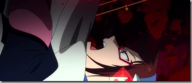 Evangelion Shin Gekijouban Q (BDrip 1280x544 x264 AAC)-ank.mp4_snapshot_01.36.40_[2013.06.04_12.05.18]
