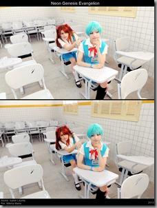Rei_and_Asuka_Cosplay_7