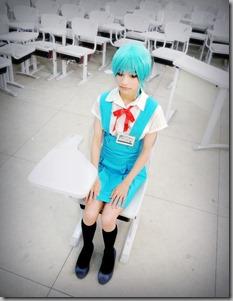 Rei_cosplay_3