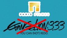 Paris-Filmes-Eva-3.33.jpg