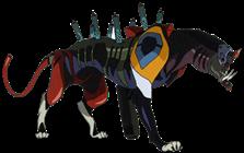 20130430211207!Unit-02'γ_(Beast_Mode)