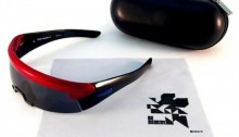 gengou-goggles