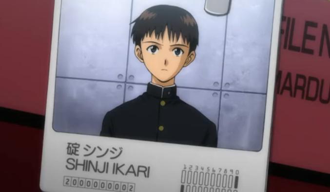 Shinji_profile_(Rebuild)