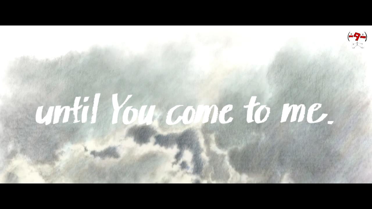 until You come to me. - 日本アニメ(ーター)見本市v2.mp4_snapshot_01.47_[2014.12.22_12.25.45]