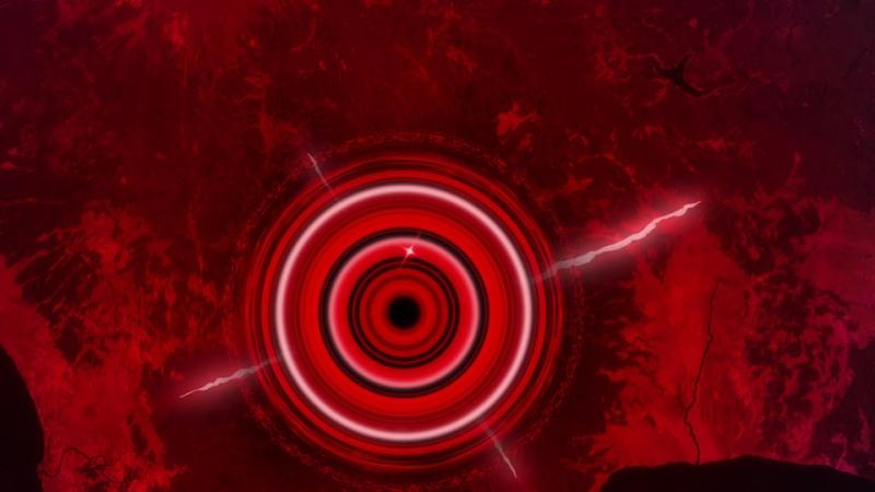 800px-Eva2-22_C1856_vortex
