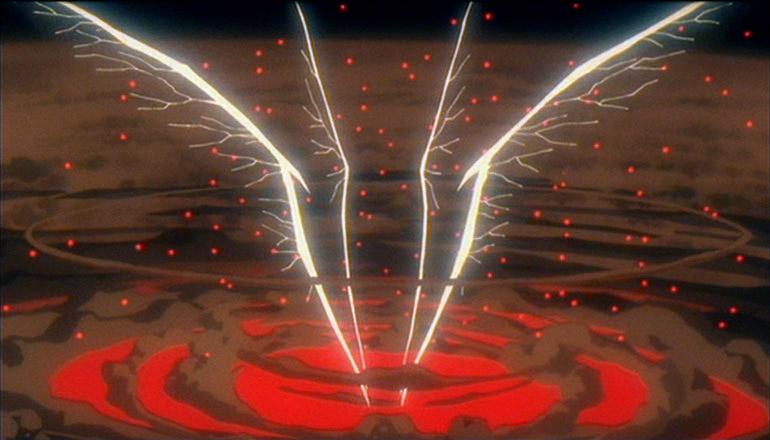 Death_C0015_wings-of-light