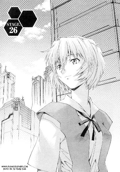 [EVABR] Evangelion - The Shinji Ikari Raising Project - Vol. 04 - 113