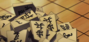 [EvAnalysis] O Shogi em Rebuild of Evangelion – Parte 2